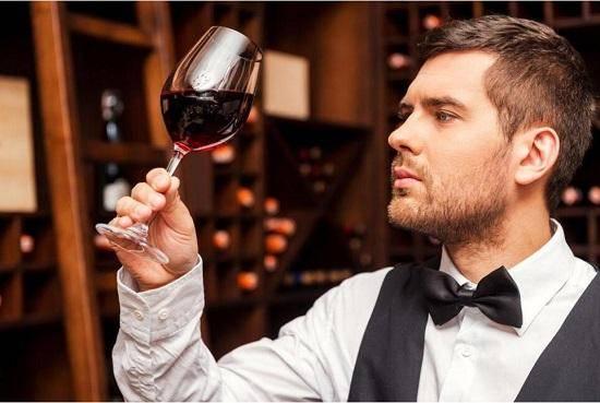 葡萄酒的酿造起源及步骤缩略图