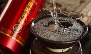 一杯酱香白酒,七种文化?贵匠名酒是一瓶好的酱香美酒吗?缩略图